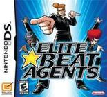 NinDS - Elite Beat Agents