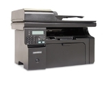 HP LaserJet Pro M1212nf Network/Fax Printer