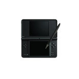 Nintendo DSi XL Portable Gaming System - Bronze