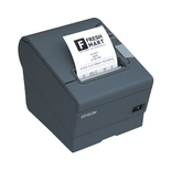 TM-T88V Receipt Printer
