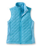 Women's Thinsulate Fitness Vest