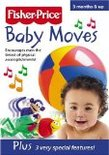 Fisher Price - Baby Moves (DVD)