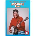 THE MURPHY METHOD ADVANCED EARL TAUGHT BY MURPHY HENRY DVD