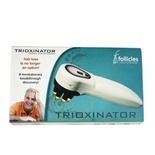 Trioxinator - The Hair Loss Cure / Treatment