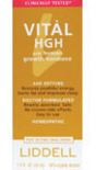 Vital HGH 1 fl oz Liquid - Liddell Laboratories