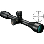 Bushnell Elite Tactical 10x40 Mil-dot Riflescope