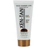 Xen Tan Face Tanner Luxe: Daily Self-Tan ( For Medium / Dark ) --80ML/