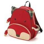 детские рюкзаки для девочек с ортопедической спинкой.