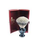 Kent Small shaving brush