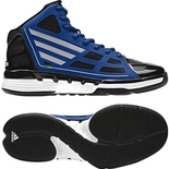 adidas Adizero Ghost Basketball Shoes Womens