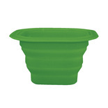 Green Sprouts - Collapsible Silicone Storage Bowl