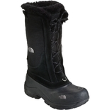 The North Face Shellista Lace Boots Girls